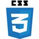 codesi-css3