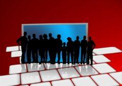 Facebook Groups alcanza al billón de personas