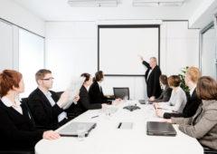 Proyecte a su empresa con una comunicación escrita de excelencia