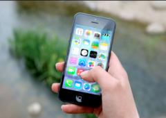 Aproveche el poder del smartphone para su sitio web