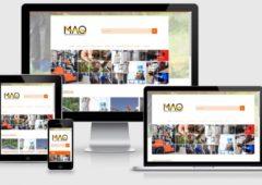 Elementos esenciales a la hora de crear su página web