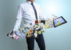 Marketing de contenido: una excelente forma de fidelizar a sus clientes
