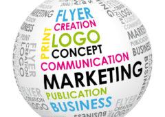 El marketing al alcance de todas las empresas
