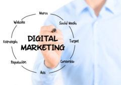 La importancia de fortalecer la estrategia digital