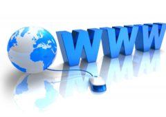 La relevancia del nombre de dominio para el SEO