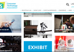 Codesiconsulting participará en encuentro internacional de tecnología