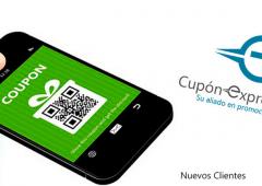 Codesiconsulting lanza novedoso sistema de promociones electrónicas