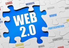 Aproveche la era de la interacción para sacarle provecho a su página web