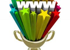 Elementos indispensables para tener una web exitosa