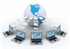Elija un hospedaje web seguro